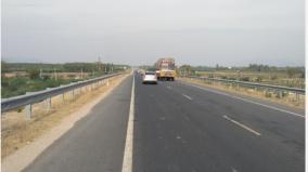 national-highways-saplings