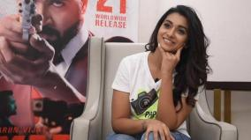 priya-bhavani-shankar-interview