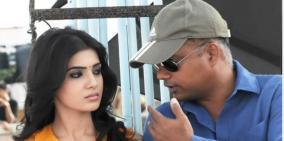 samantha-interview-about-gautham-menon
