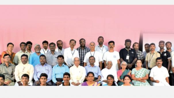 tamil-in-wikipedia