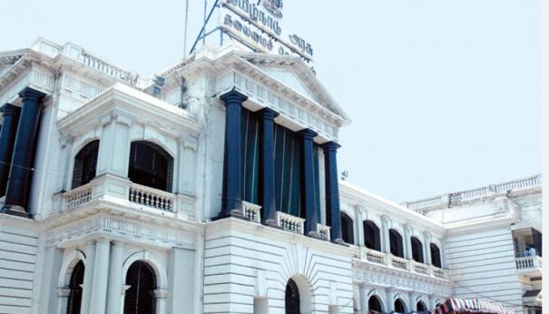 dmk-petition-to-assembly-speaker
