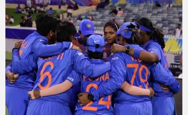 women-t20-cricket