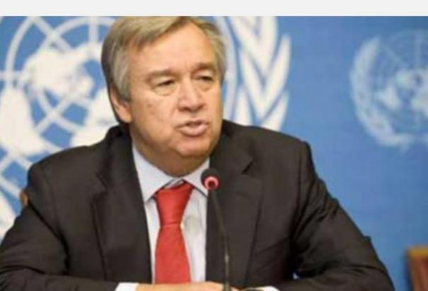 un-chief-antonio-guterres-calls-for-maximum-restraint