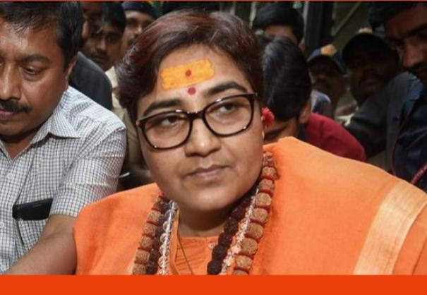 1984-riots-emergency-showed-cong-s-morality-pragya