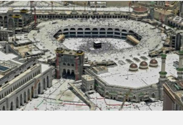saudi-arabia-on-thursday-halted-travel-to-the-holiest-sites-in-islam