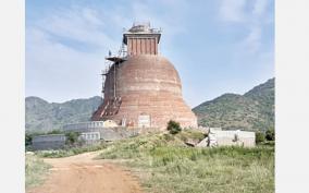 buddha-tower