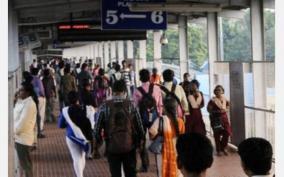 tambaram-railway-station