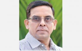 prabha-varma-award