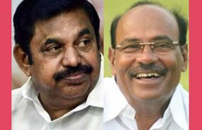 like-bihar-tamil-nadu-must-decide-against-the-nrc-ramadas-insists