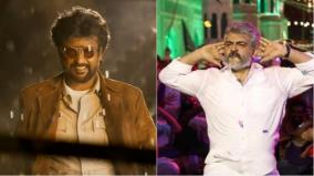 rajini-annaatthe-was-originally-written-for-ajith