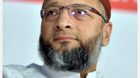 maha-owaisi-s-anti-caa-rally-put-off-after-request-by-cops