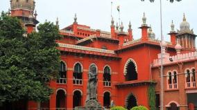 highcourt-on-drinking-water-plants