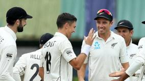 boult-and-southee-best-contemporary-new-ball-pair