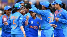 shafali-bowlers-help-india-beat-new-zealand-by-four-runs