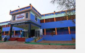 velampalayam-school-achievement