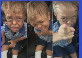 bullied-australian-boy-to-donate-usd-475-000-to-charity