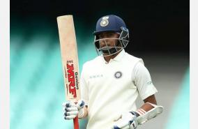 shubman-gill-likely-to-debut-after-prithvi-shaw-skips-practice-due-to-injury