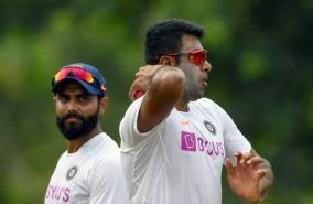 india-likely-to-bring-in-jadeja-in-bid-to-square-series-against-nz