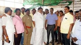 minister-rajendra-balaji-supports-rajinikanths-view-on-delhi-protest