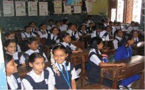 maha-bill-making-marathi-mandatory-in-all-schools-cleared