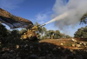 turkey-backed-syrian-opposition-fighters-on-thursday