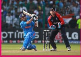 ICC World Cup 2011 : The Sachin Tendulkar-Andrew Strauss extravaganza at Bangalore