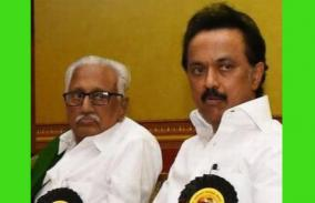 anbazhagan-hospitalized-stalin-request-volunteers-not-to-congratulate