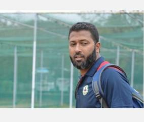 to-get-out-both-times-under-200-is-unlike-the-number-one-test-team-wasim-jaffer