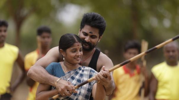 movie-review-draupathi