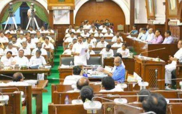 state-assembly-secretary-srinivasan-appointed-as-election-commissioner-for-rajyasaba-mp-election