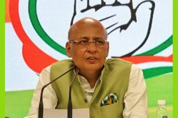 shah-nia-chief-must-resign-cong-on-bail-to-chopan