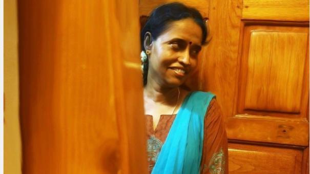 sahitya-academy-awardee-k-v-jeyasri-interview