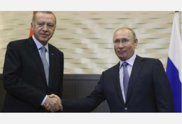 erdogan-putin-voice-concern-after-turkish-troops-killed-kremlin