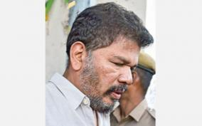 shankar-appeared-before-police
