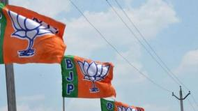 bjp-got-78-of-donations-to-national-parties