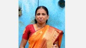 nalini-wants-to-shift-prison
