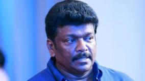 actor-parthiban-on-rajini-kamal