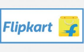 flipkart-bankruptcy