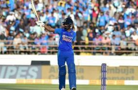 rahul-retains-second-spot-in-t20-rankings-kohli-static-at-ninth