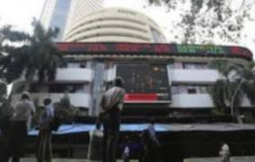 sensex-plunges-over-1-150-points
