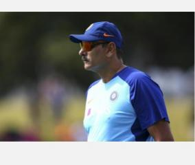 shake-up-was-needed-as-you-come-out-of-fixed-mindset-shastri
