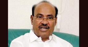 ramadoss-urges-to-pass-a-new-law-against-hate-speeches