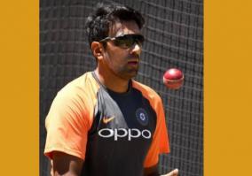 ashwin-would-want-to-improve-his-batting-says-ravi-shastri