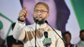 hate-speech-hc-seeks-centre-delhi-govt-response-on-pleas-for-fir-against-aimim-leaders