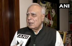 kapil-sibal-prime-minister-narendra-modi-woke-up-after-69-hours