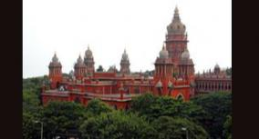kroup-1-exam-scam-highcourt-ordered-cbi-tn-govt-to-respond
