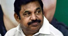 cm-palanisamy-urges-to-rescue-fishermen-in-iran