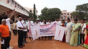 awareness-rally-in-madurai