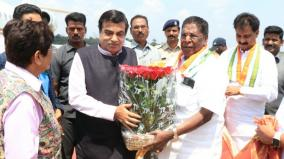 new-project-to-convert-state-highways-into-national-highways-nitin-gadkari
