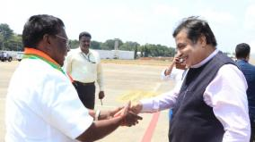 gadkari-who-refused-to-attend-the-ceremony